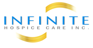 Infinite Hospice Care, Inc.