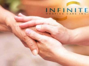 Infinite Hospice Care in Compton CA